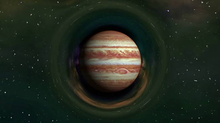 Jüpiter Oğlak Burcunda (2 Aralık 2019 / 19 Aralık 2020)