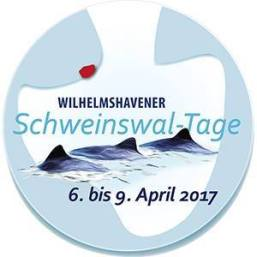 Schweinswaltage in Wilhelmshaven (Foto: Wilhelmshaven Touristik & Freizeit GmbH)
