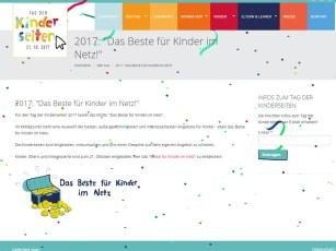 Schatztruhe (Screenshot: Susanne Gugeler)