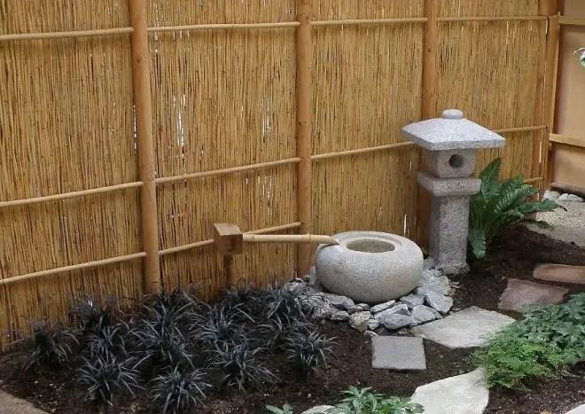 japanischer steingarten anlegen – greengrill,