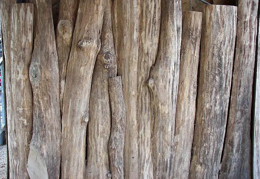 trennwand fur garten performal garten und bauen - boisholz, Hause und garten