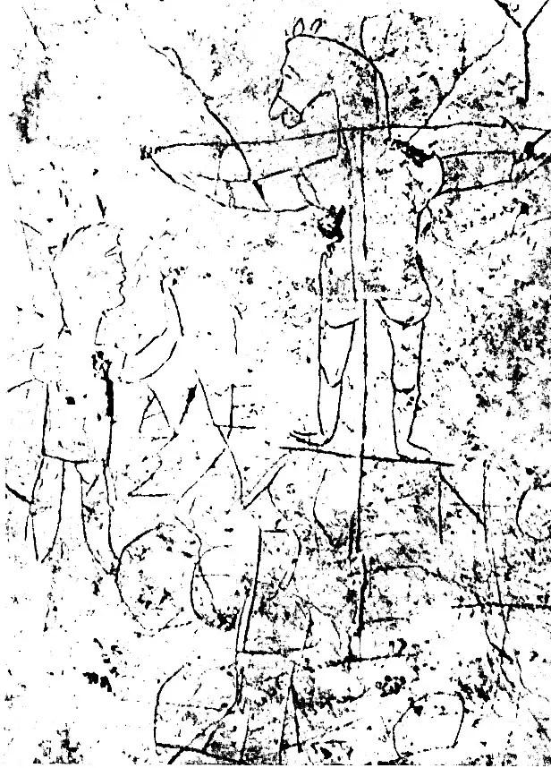 Christliche Symbole  Entstehung und Erklrung