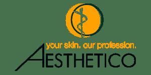 a-estetico-cosmetics-logo-p
