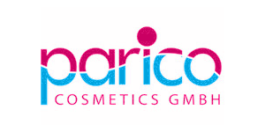 parico-kosmetik-logo