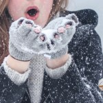 Chilblains – all you need to know this winter