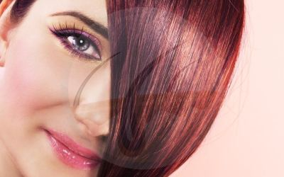 How to choose the best hair color to dye your hair?