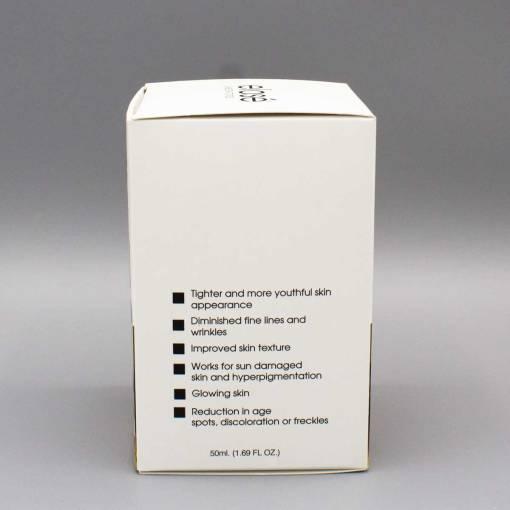 Elose Argan Yağı Kırışıklık Karşıtı Cilt Bakım Yağı 50 ml