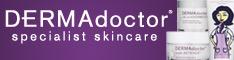 DERMAdoctor Skin Care