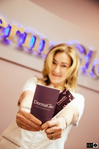 About DermaGlo Skin & Laser Clinic