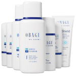 obagi medical nu-derm-normal-to-dry