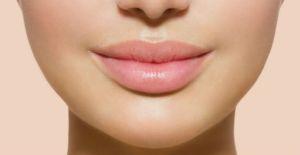 lip enhancement filler