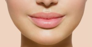 lip enhancement filler