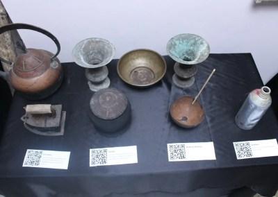 Sejarah Berdirinya Museum Naladipa