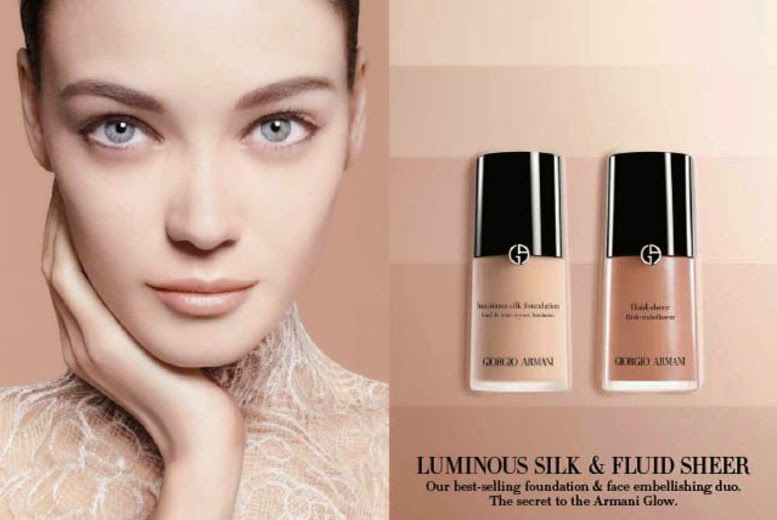 ads-dermake-beauty-spot-2