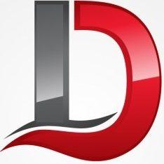 cropped-professional-letter-d-logo_1032-96.jpg