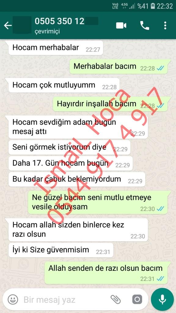 Screenshot 20181021 223257 WhatsApp - SİZLERDEN GELEN ( REFERANSLARIM )