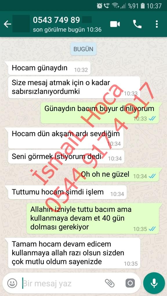 Screenshot 20181023 103703 WhatsApp - SİZLERDEN GELEN ( REFERANSLARIM )