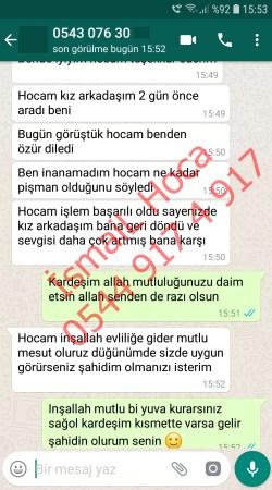Screenshot_20181110-155320_WhatsApp