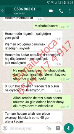 Screenshot_20181111-163521_WhatsApp
