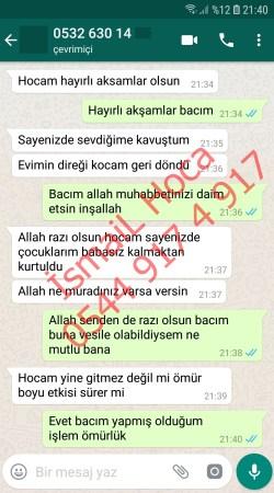 Screenshot_20181111-214044_WhatsApp