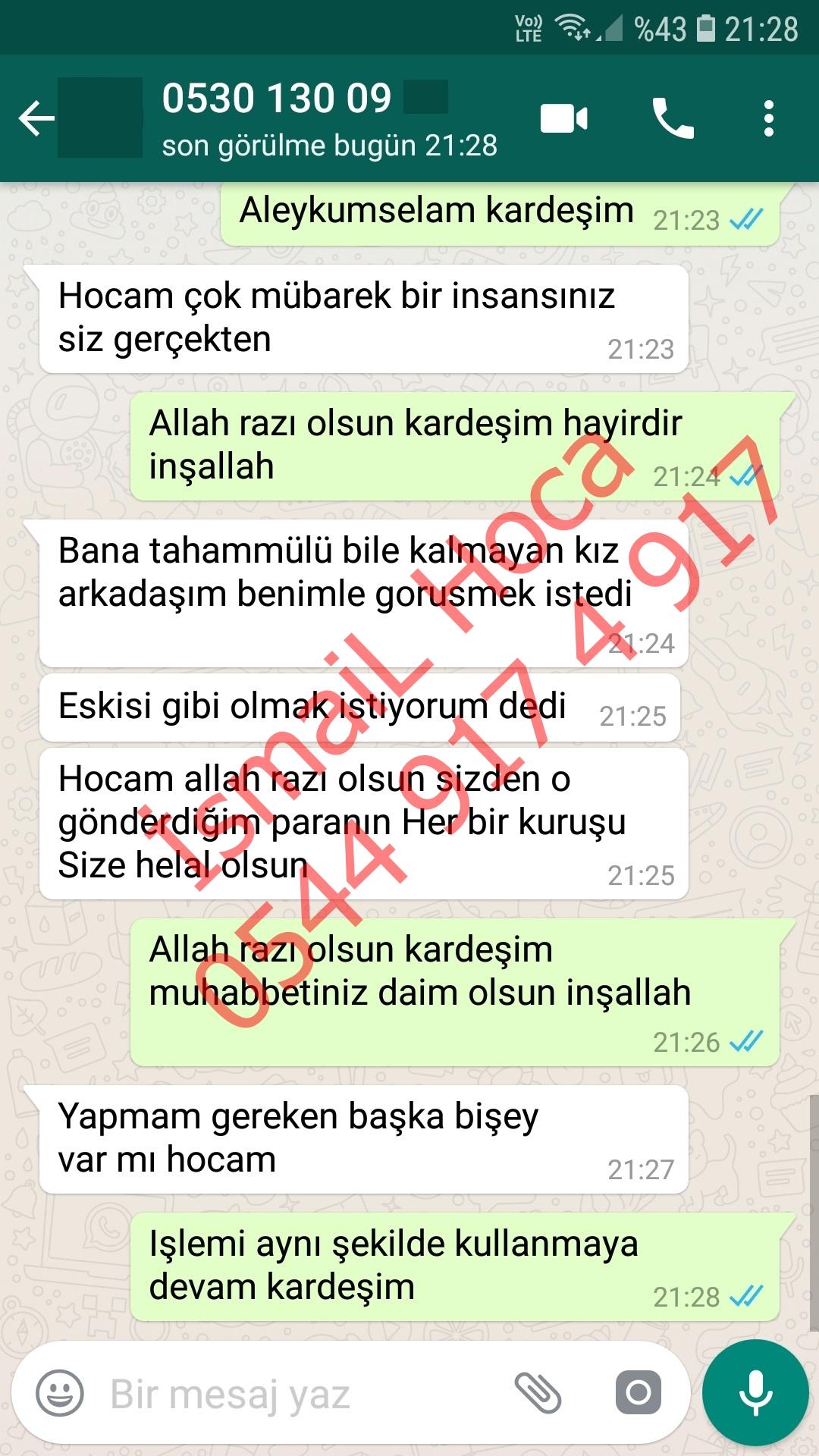 Screenshot_20181112-212842_WhatsApp