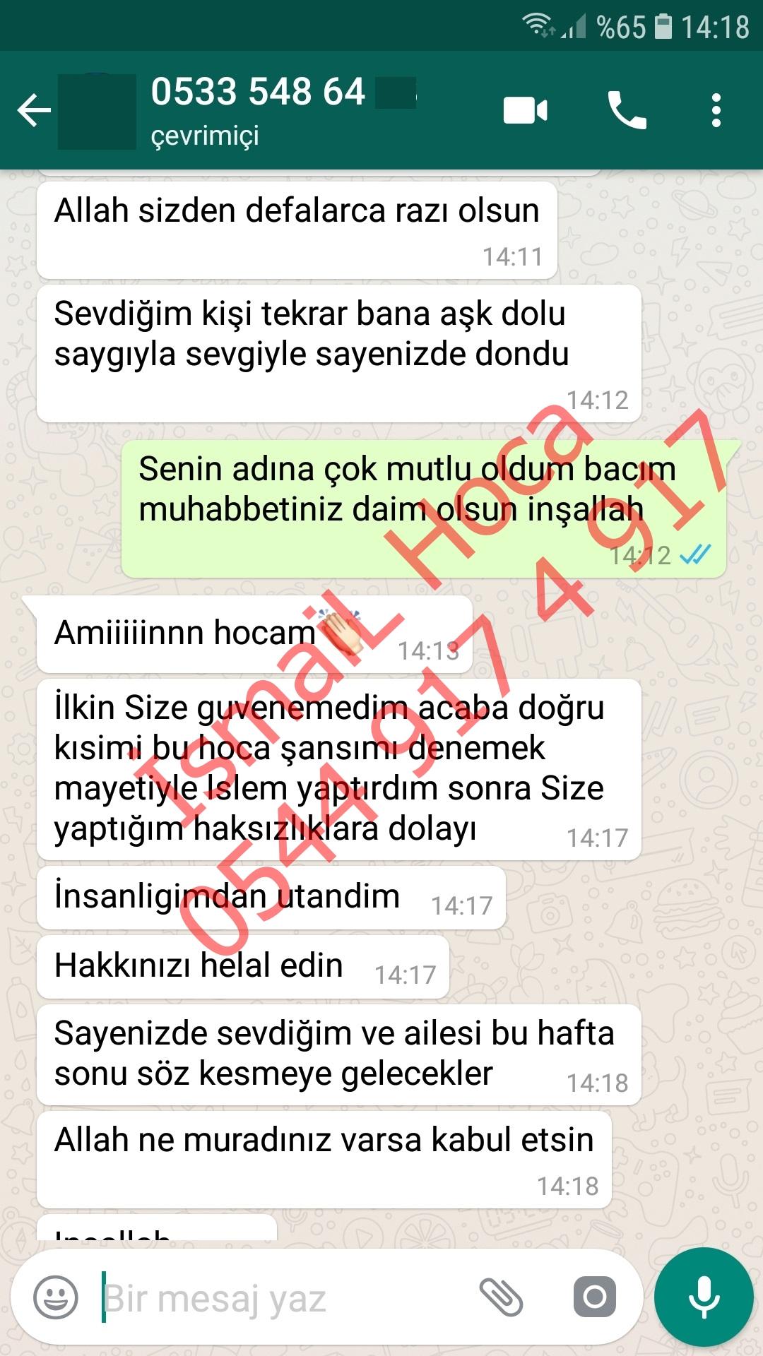 Screenshot_20181115-141846_WhatsApp