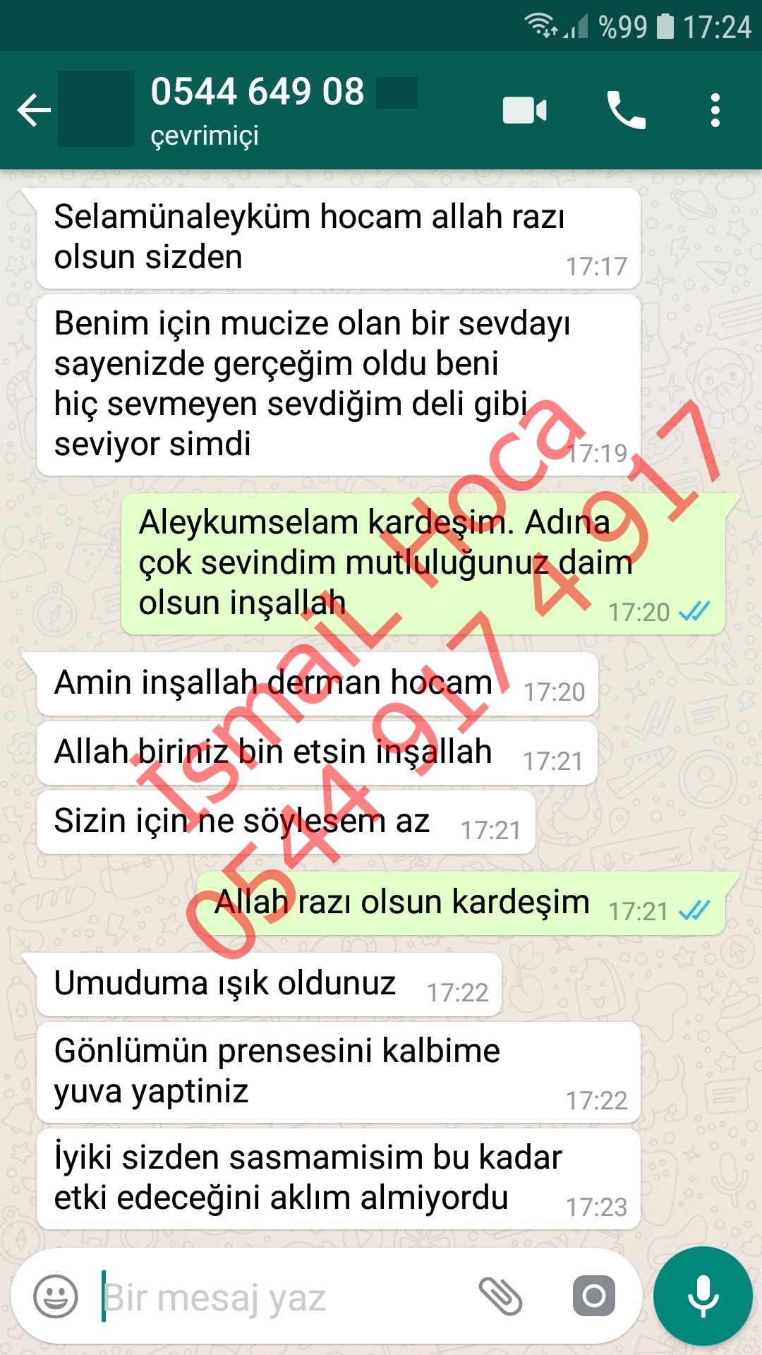 Screenshot_20181115-172401_WhatsApp