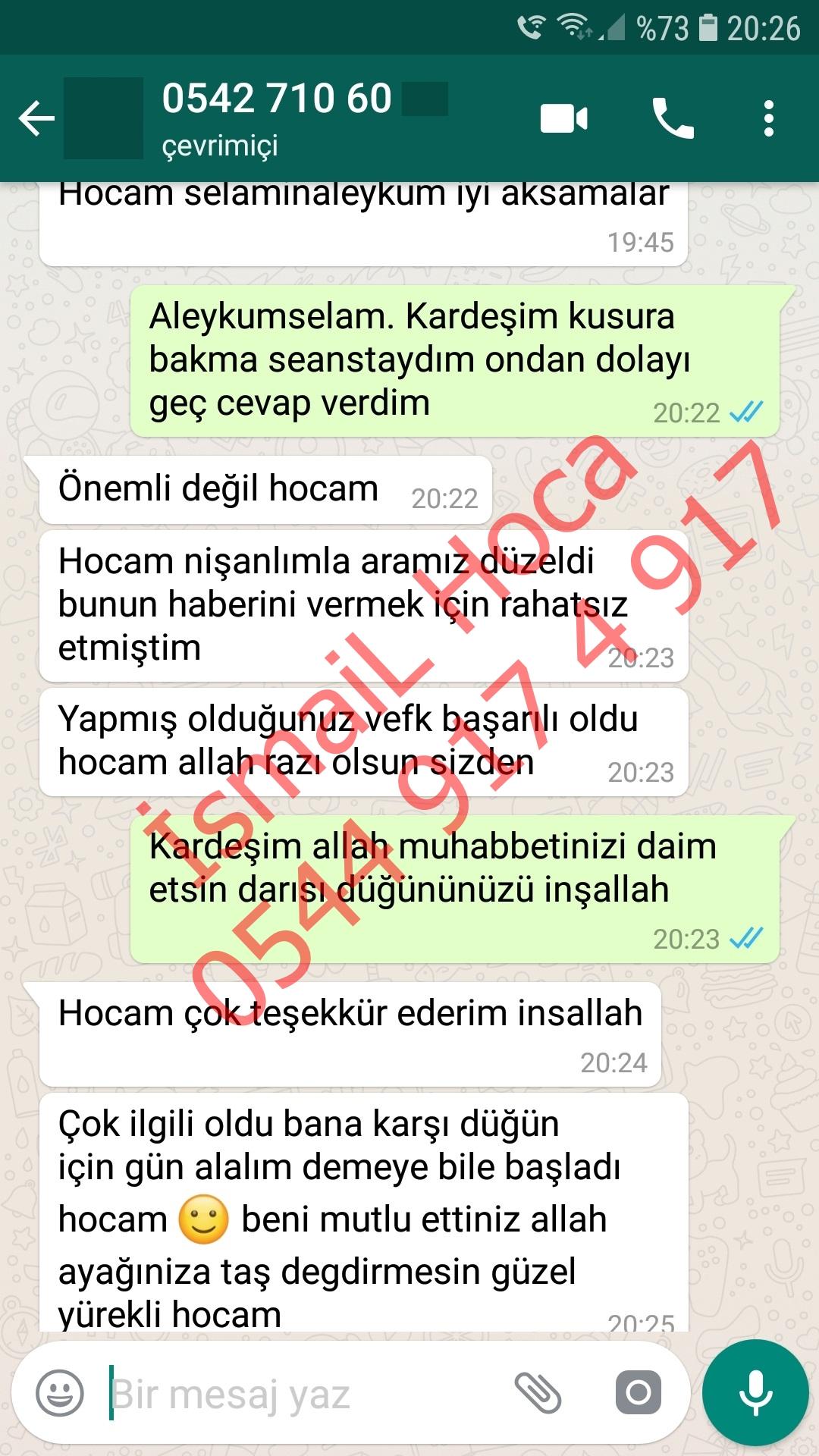 Screenshot_20181117-202604_WhatsApp