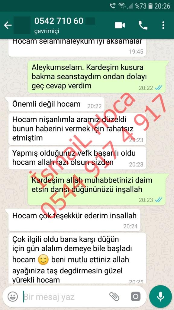 Screenshot 20181117 202604 WhatsApp - SİZLERDEN GELEN ( REFERANSLARIM )