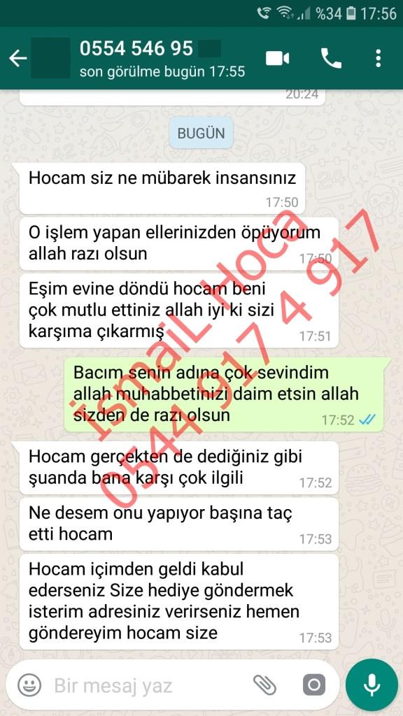 Screenshot 20181122 175623 WhatsApp - SİZLERDEN GELEN ( REFERANSLARIM )