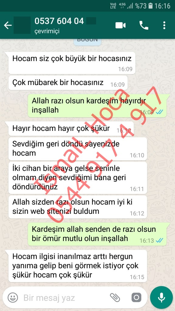 Screenshot 20181212 161634 WhatsApp - SİZLERDEN GELEN ( REFERANSLARIM )