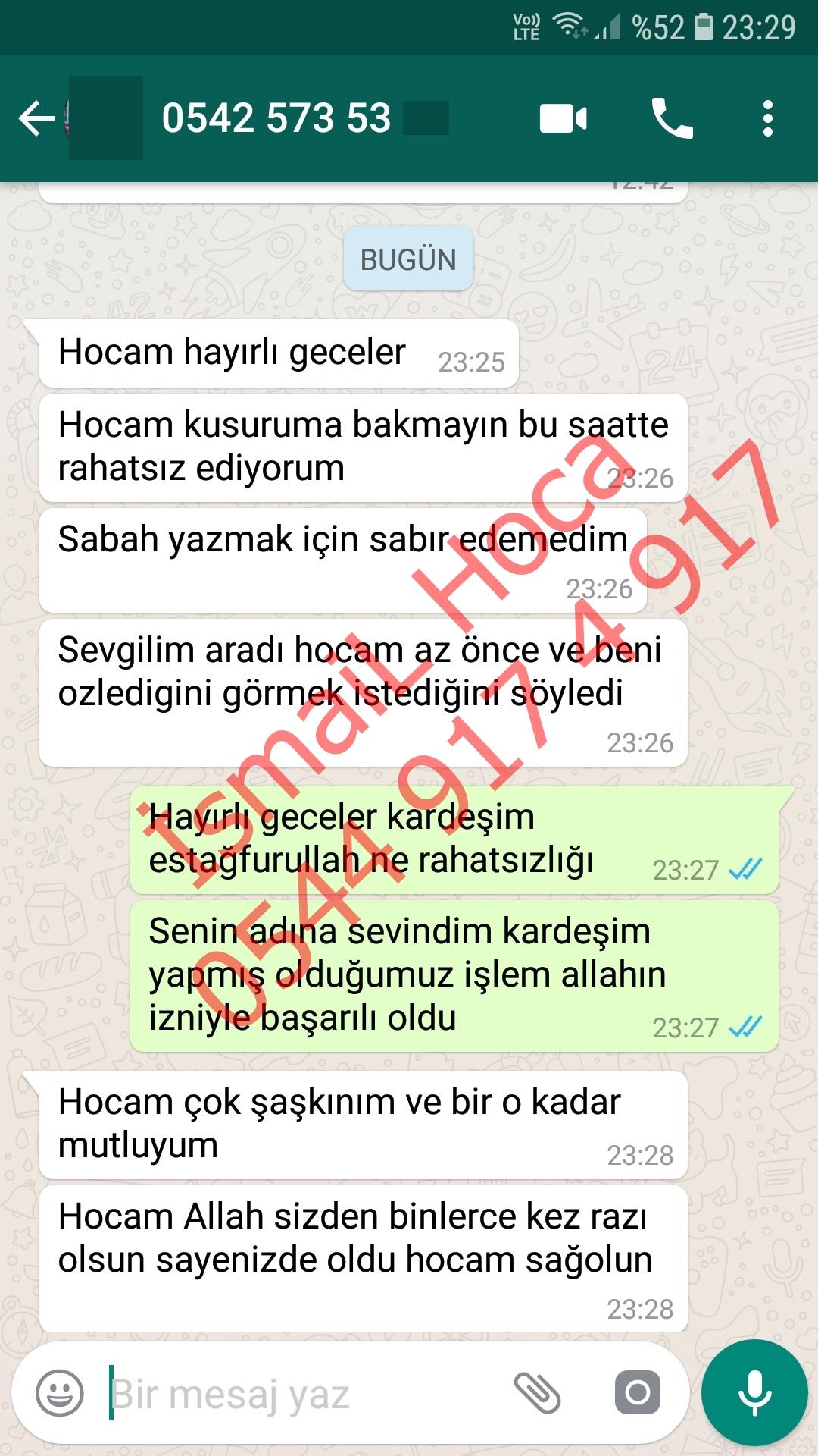 Screenshot_20181212-232933_WhatsApp