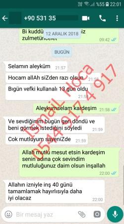 Screenshot_20181225-220121_WhatsApp