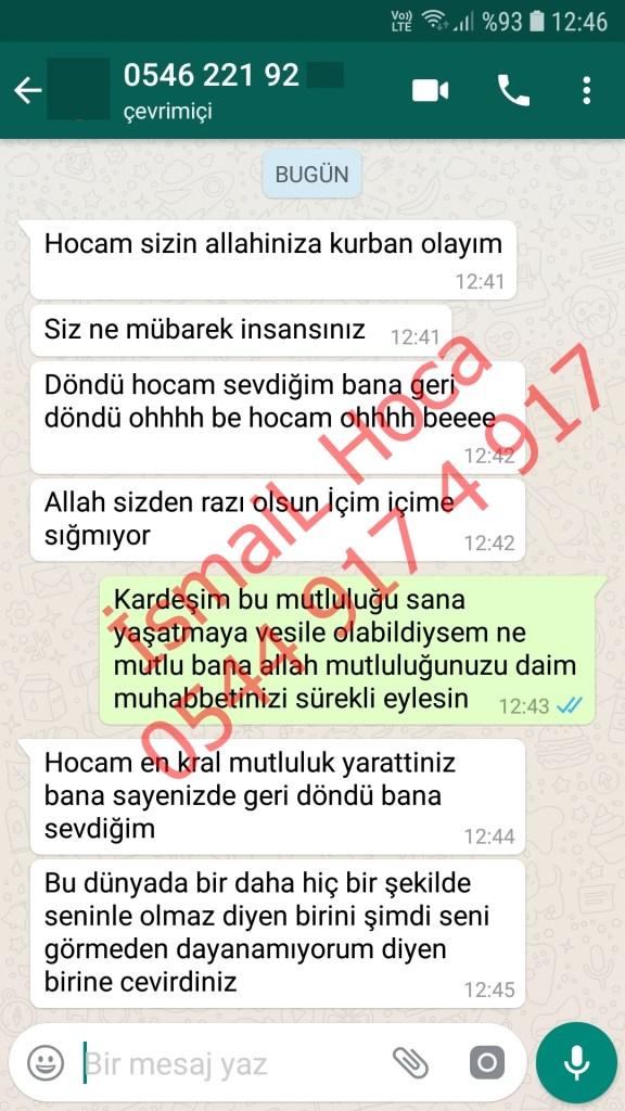 Screenshot 20181229 124610 WhatsApp - SİZLERDEN GELEN ( REFERANSLARIM )