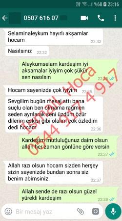 Screenshot_20190114-231654_WhatsApp