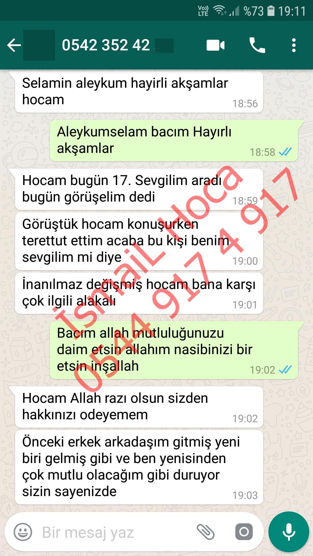 Screenshot_20190115-191106_WhatsApp