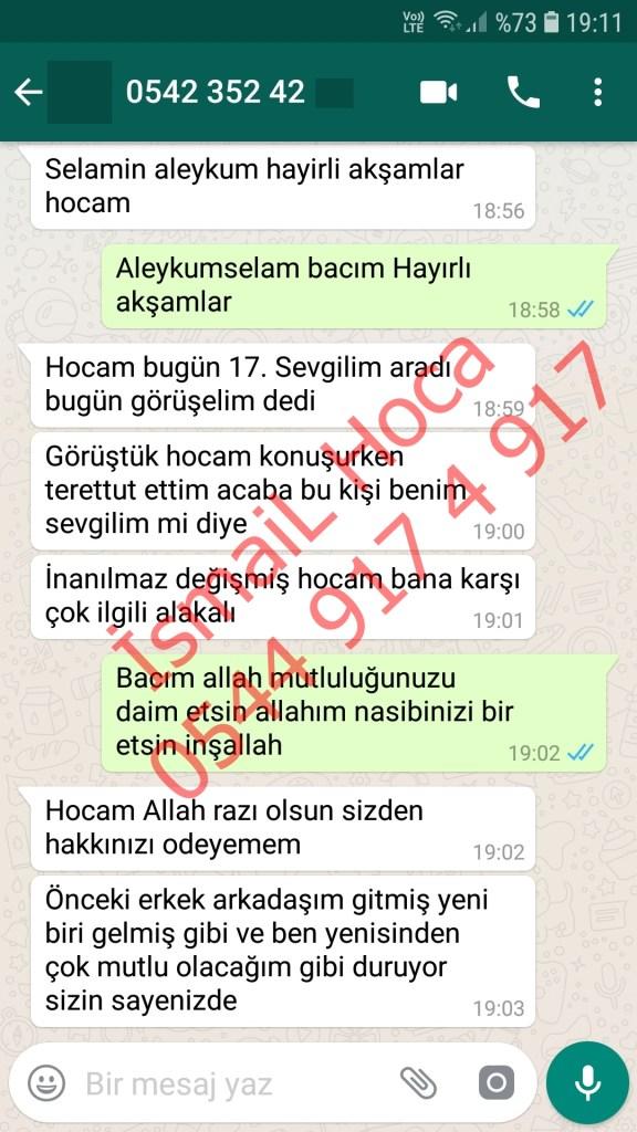 Screenshot 20190115 191106 WhatsApp - SİZLERDEN GELEN ( REFERANSLARIM )