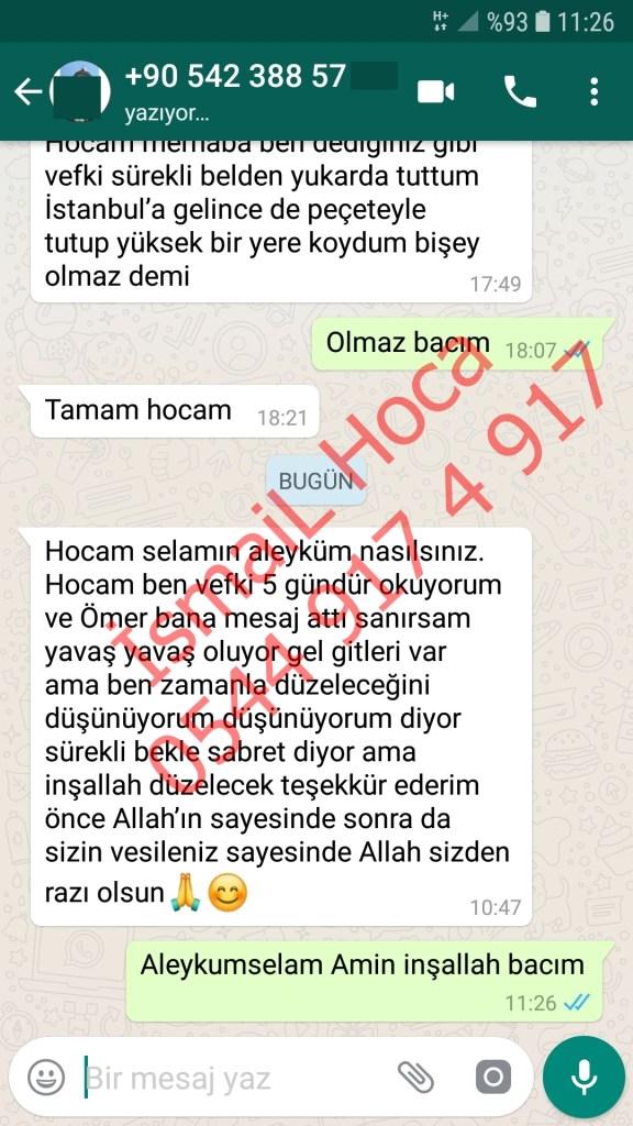 Screenshot 20190607 112658 WhatsApp - SİZLERDEN GELEN ( REFERANSLARIM )