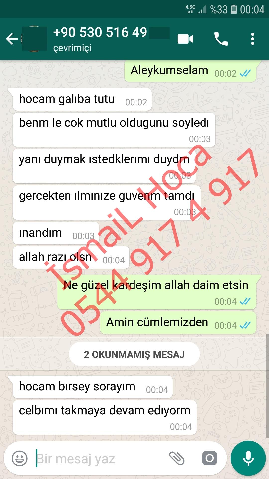 Screenshot_20190608-000451_WhatsApp