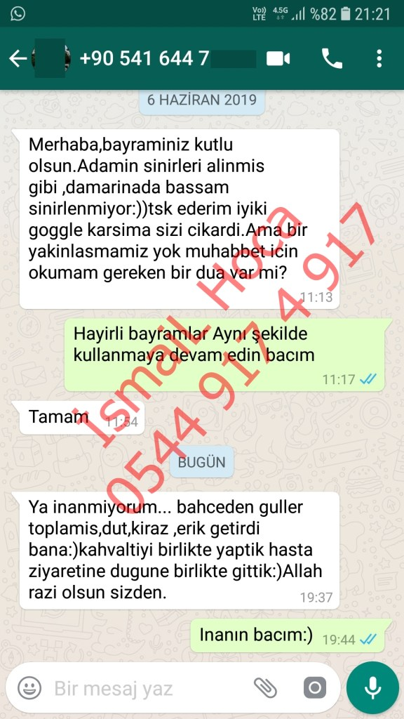 Screenshot 20190609 212113 WhatsApp - SİZLERDEN GELEN ( REFERANSLARIM )