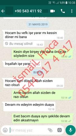 Screenshot_20190610-103853_WhatsApp