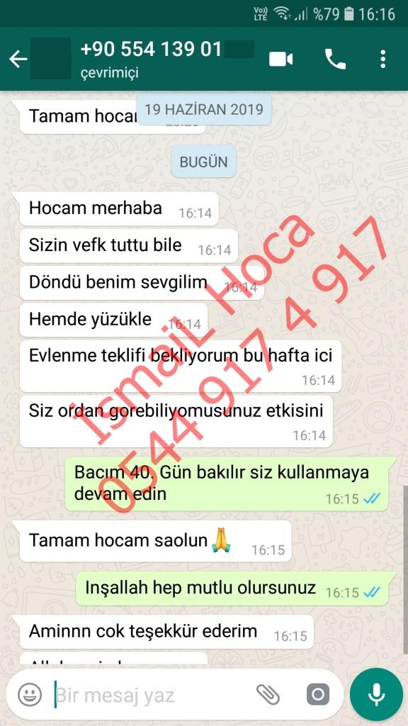 Screenshot 20190626 161651 WhatsApp - SİZLERDEN GELEN ( REFERANSLARIM )