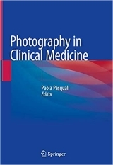 Photography in Clinical Meedicine