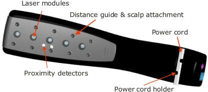 laser b reviews bosley laser b reviews