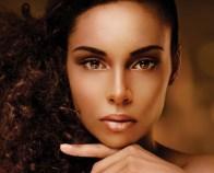 brown-skin-girl