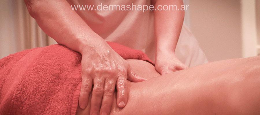 masajes para hombres realizados por masajistas masculinos en palermo buenos aires