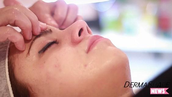 masaje-japones-facial
