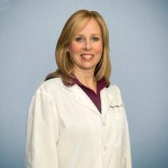 Office Chair Quality Swing Home Center Cynthia Palmer, Np-c - Dermatology Associates