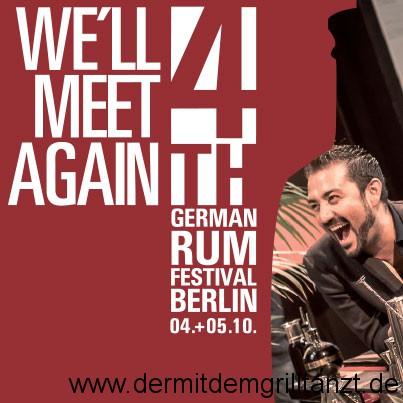 German_Rum_Festival_403x403