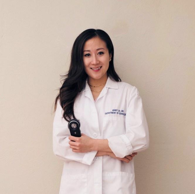 Life As A Dermatologist Derm Talk
